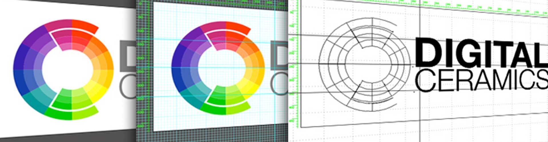 Design Services banner